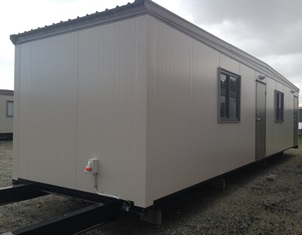 /theme/ascentionassetscomau//assets/public/image/ProductListing/Ascention_Assets__Portable_Building_te2017-002.JPG