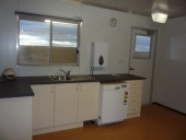 Portable Lunch Room Crib Room For Hire Ascention Assets