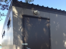 Portable Office-Crib-Toilet 12x3m | Ascention Assets | Portable Building Hire Perth