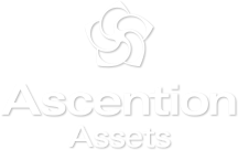 Ascention Assets